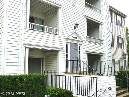 20334 Beaconfield Ter APT 201, Germantown, MD 20874