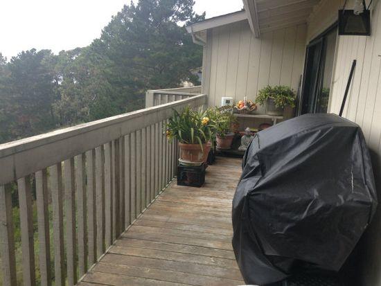 250 Forest Ridge Rd APT 32, Monterey, CA 93940