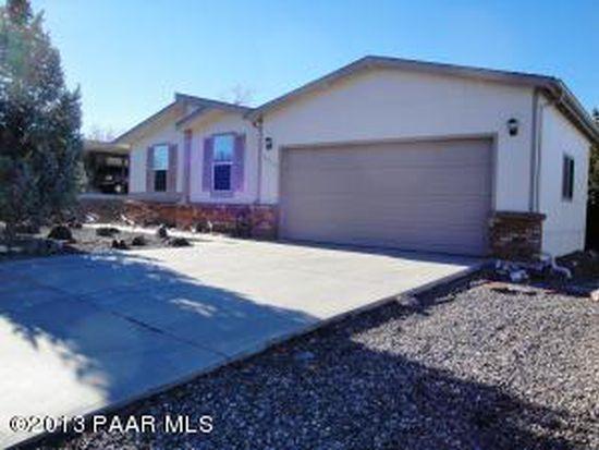 3060 Windsor Dr, Prescott, AZ 86301
