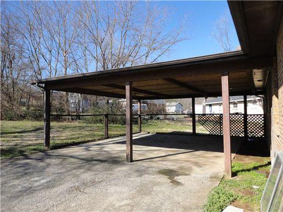 3005 Sunnyview Ct, Nashville, TN 37218