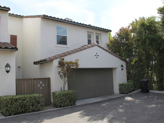 3117 W Lincoln Ave, Anaheim, CA 92801