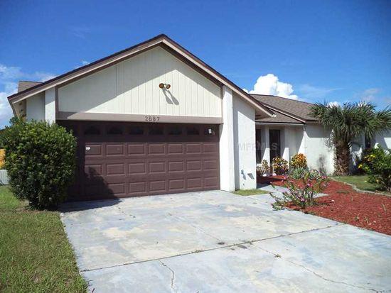 2887 Buccaneer Dr, Winter Park, FL 32792