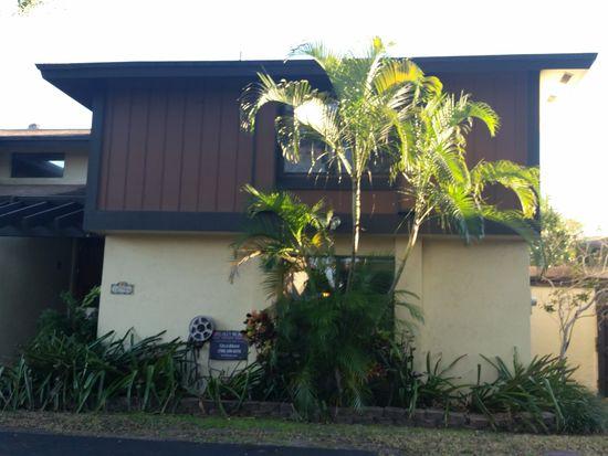 12946 SW 66th Terrace Dr, Miami, FL 33183