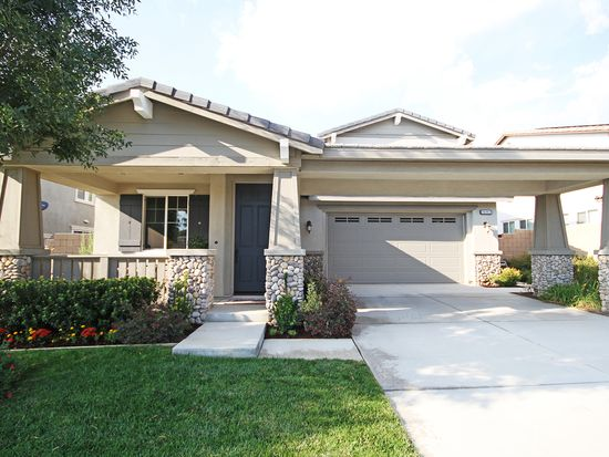 34562 Venturi Ave, Beaumont, CA 92223