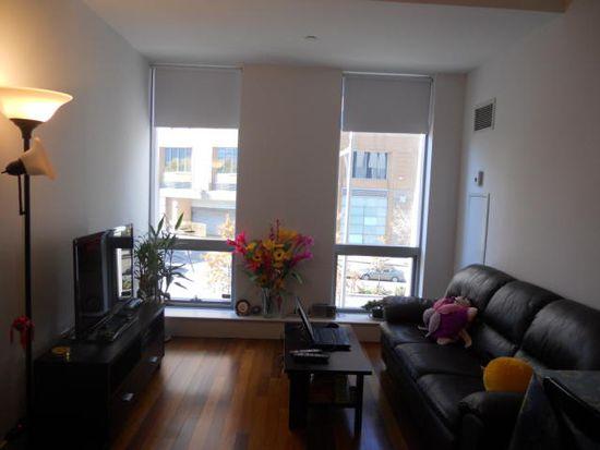 150 Myrtle Ave APT 308, Brooklyn, NY 11201