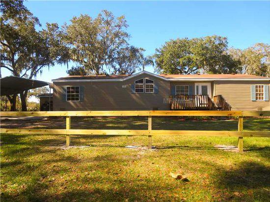 8207 Rancheria Dr, Riverview, FL 33578