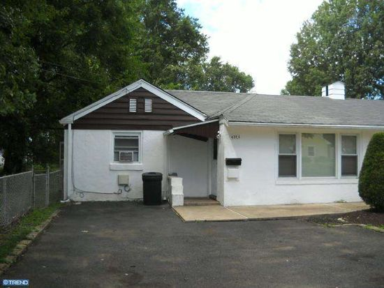 472 Norwood Ave # A, Warminster, PA 18974