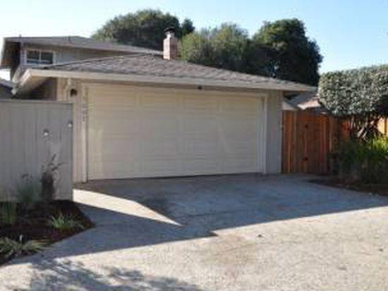 3007 Lucca Ln, Santa Cruz, CA 95065