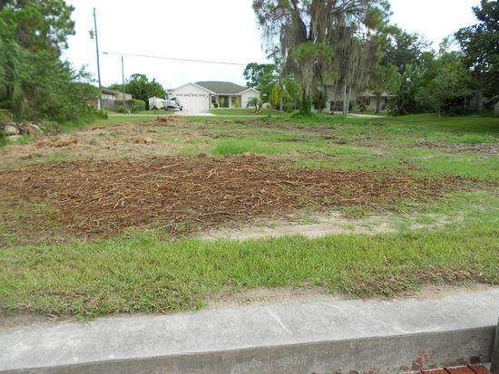 5097 Ackley Ter, Port Charlotte, FL 33981