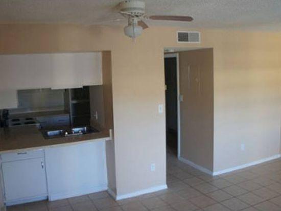4216 S Manhattan Ave APT 219, Tampa, FL 33611