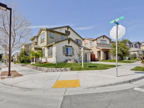 1401 Sage St, Menlo Park, CA 94025