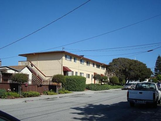 706 Laine St, Monterey, CA 93940