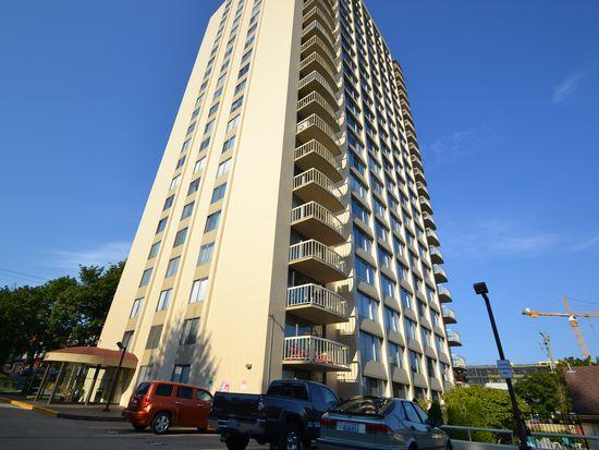 4540 8th Ave NE APT 2205, Seattle, WA 98105