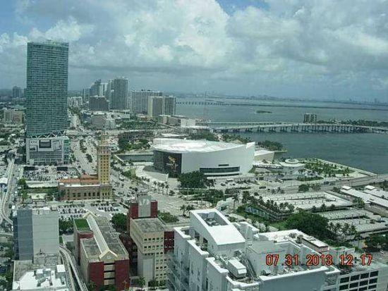 133 NE 2nd Ave APT 312, Miami, FL 33132