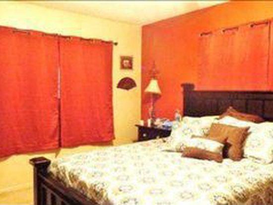 397 Idaho St, Pasadena, CA 91103