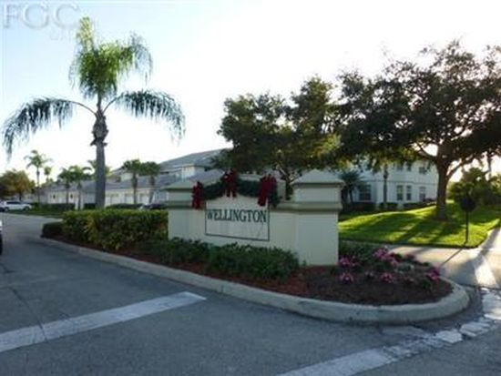 14521 Farrington Way APT 203, Fort Myers, FL 33912
