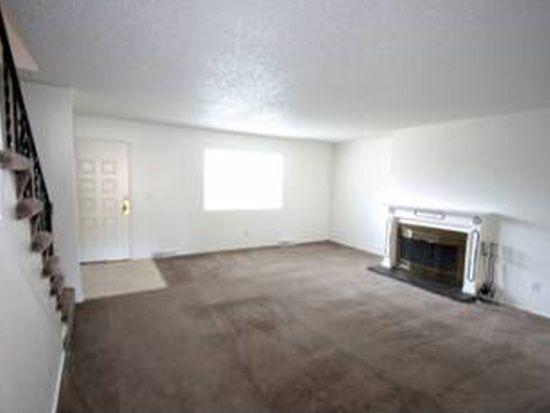4543 S Lowell Blvd, Denver, CO 80236
