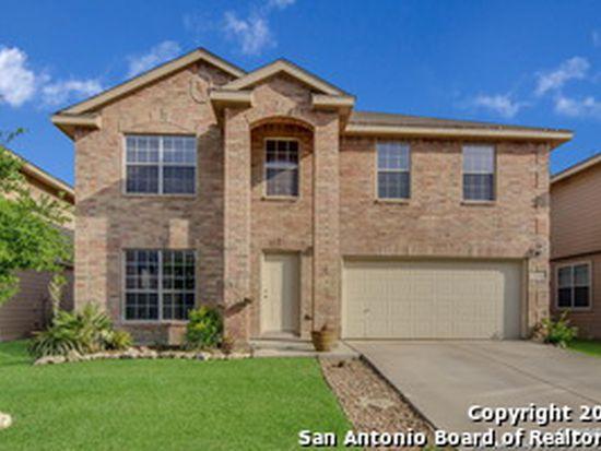 7446 Tranquillo Way, San Antonio, TX 78266