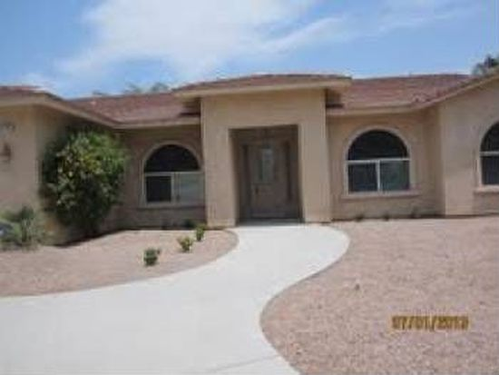 35602 Felicity Pl, Cathedral City, CA 92234