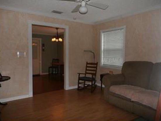 5037 Allen Rd, Zephyrhills, FL 33541