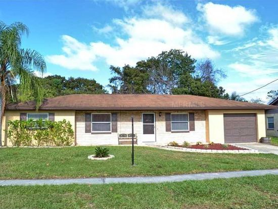 2010 Eastbrook Blvd, Winter Park, FL 32792
