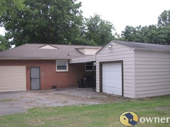 328 Forrest Park Rd, Madison, TN 37115