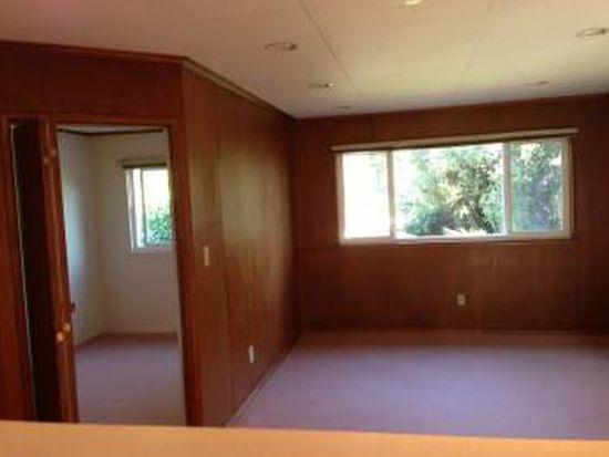 620 Circle Dr, East Palo Alto, CA 94303
