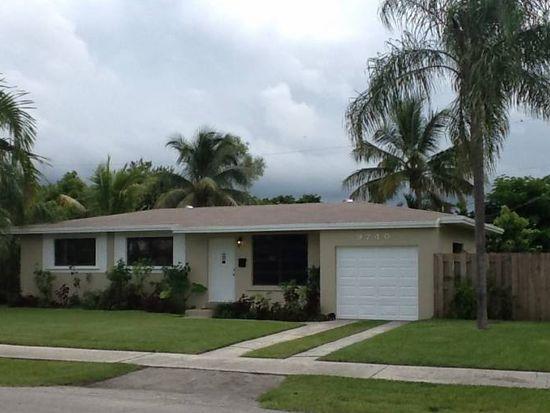 9740 Memorial Rd, Cutler Bay, FL 33157