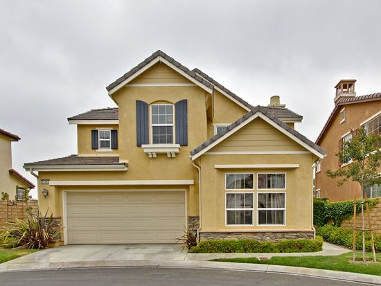 25362 Splendido Ct, Stevenson Ranch, CA 91381