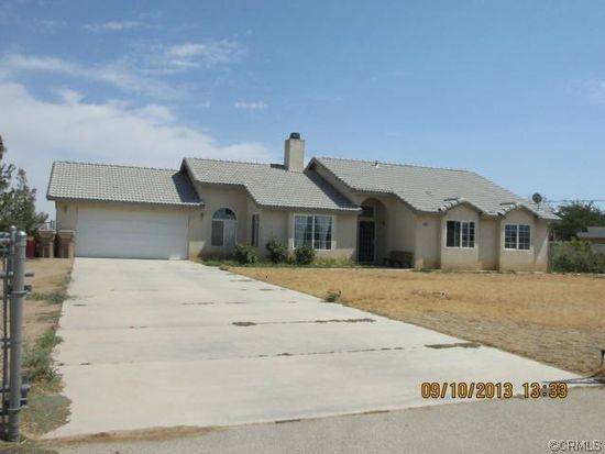 11057 10th Ave, Hesperia, CA 92345