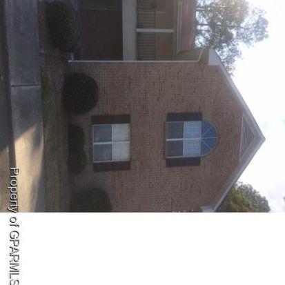 2810 Mulberry Ln APT C, Greenville, NC 27858