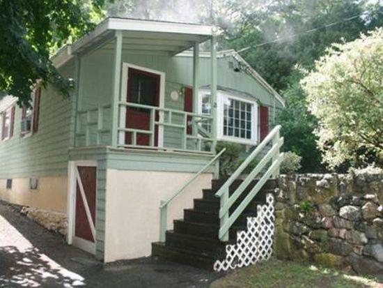 21 Oak Rd, Middleton, MA 01949