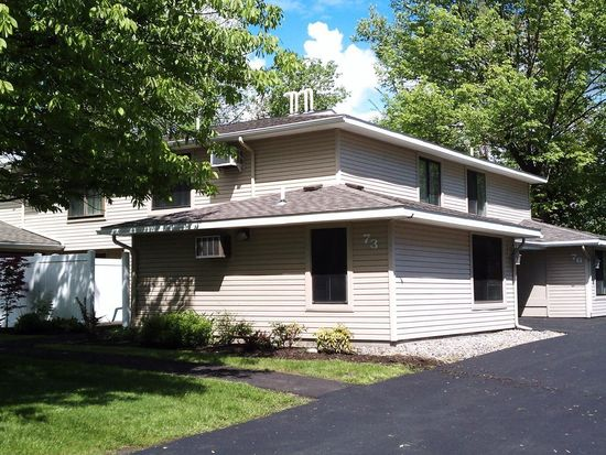 73 Yorkshire Dr, East Greenbush, NY 12061