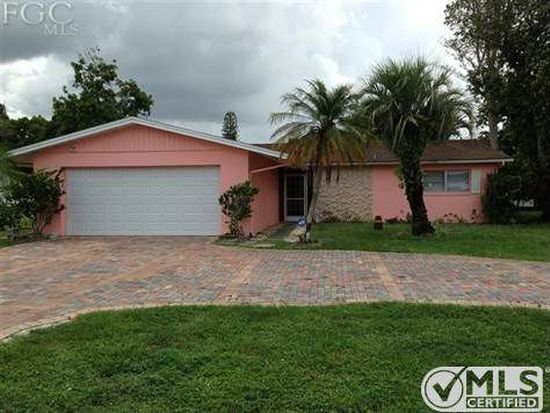 18233 Constitution Cir, Fort Myers, FL 33967