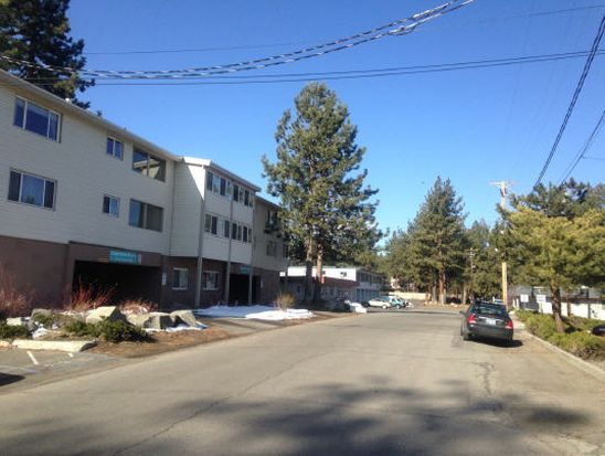 3344 Sandy Way APT 22, South Lake Tahoe, CA 96150