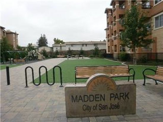 88 N Jackson Ave UNIT 303, San Jose, CA 95116