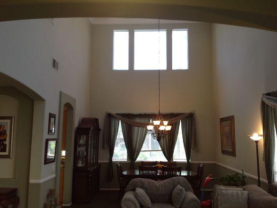 32343 Renoir Rd, Winchester, CA 92596