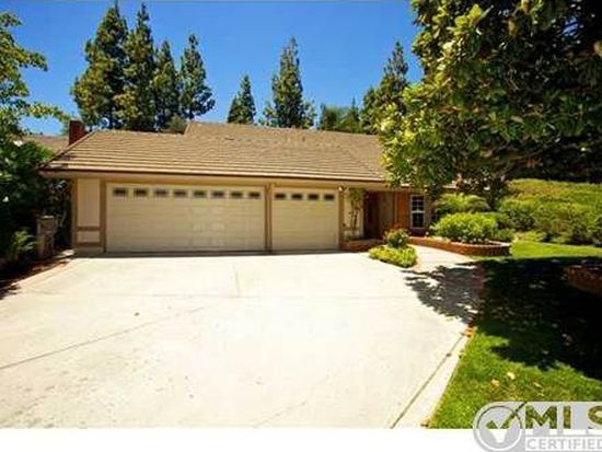 17234 Vendor Pl, Poway, CA 92064