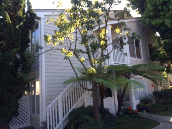 22230 S Vermont Ave UNIT 204, Torrance, CA 90502