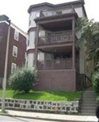 83 Adams St, Dorchester, MA 02122
