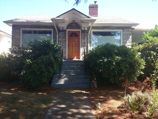 5606 46th Ave SW, Seattle, WA 98136