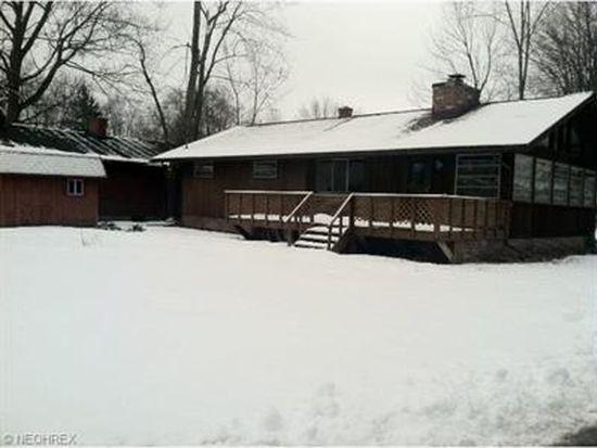 213 Tanglewood Trl, Chippewa Lake, OH 44215