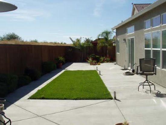 5572 Havencrest Cir, Stockton, CA 95219
