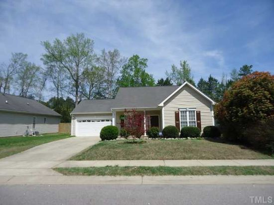 5405 Neuse Forest Rd, Raleigh, NC 27616