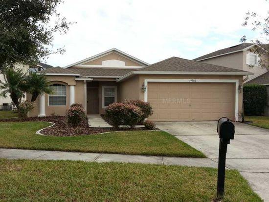 14986 Hawksmoor Run Cir, Orlando, FL 32828
