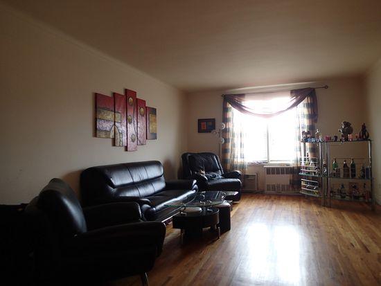 1717 E 18th St APT 6E, Brooklyn, NY 11229