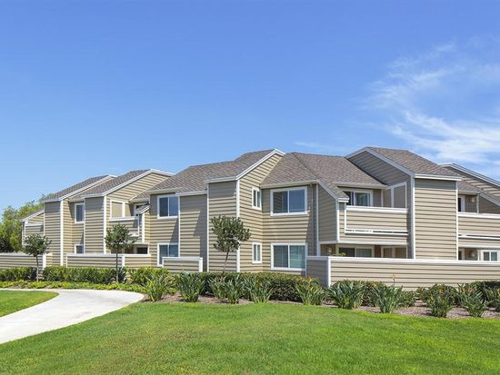 Apt 069 windwood glen apartment homes in irvine ca for Windwood homes