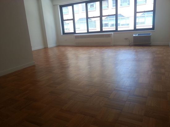 145 4th Ave APT 7K, New York, NY 10003