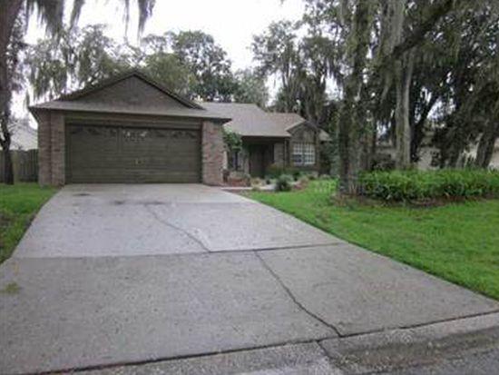 4110 Thackery Way, Plant City, FL 33566