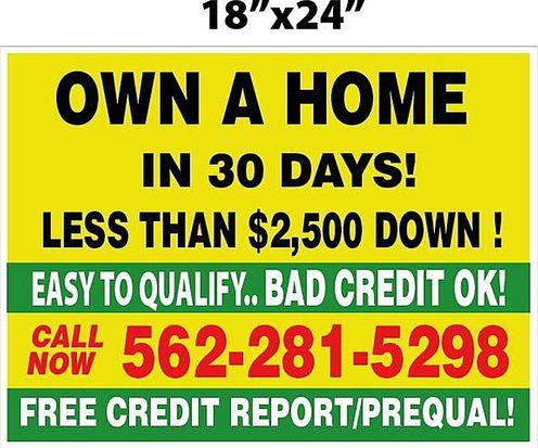 14348 Grayland Ave, Norwalk, CA 90650